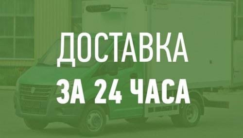 Мебель в Калуге с доставкой за 24 часа → Мебель 24 на Достоевского 27