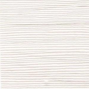 Белый сандал