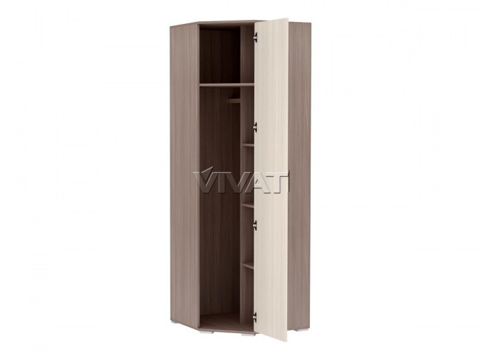 Шкаф угловой Рошель ШК-804