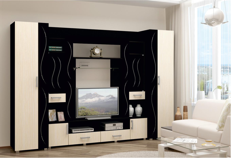 Выберете и закажите мебель mr doors для кухни, гостиной, детской, кабинета