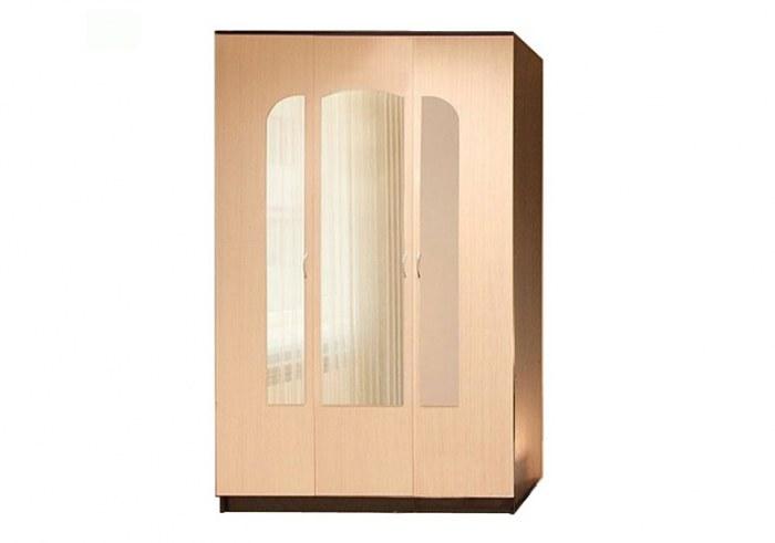 Шкаф 3-х дверный Светлана СВ-33
