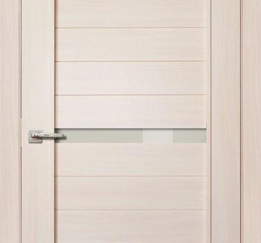 "Дверь ""Модерн"" модель 314"