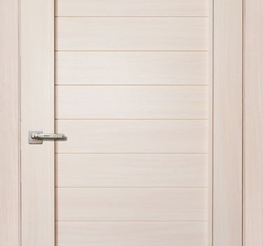 "Дверь ""Модерн"" модель 311"