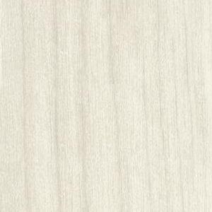 Беленый дуб (лунный свет)