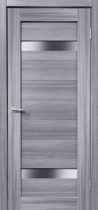 """Дверь """"Мастер"""" модель 638 Экошпон"""