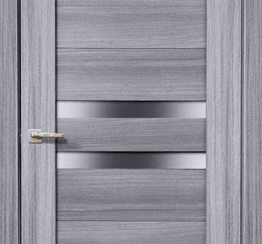 """Дверь """"Мастер"""" модель 642 Экошпон"""