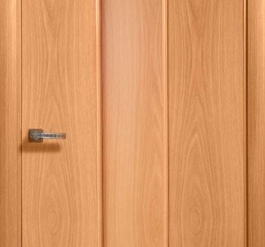 """Дверь """"Модерн"""" модель 305-ГЛ"""