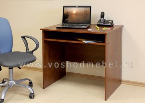Компьютерный стол ПКС-1