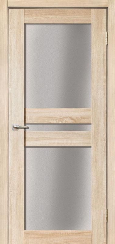 """Дверь """"Мастер"""" модель 637 Экошпон"""