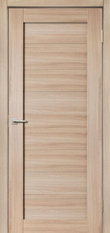 """Дверь """"Мастер"""" модель 634 Экошпон"""