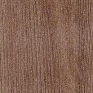 Шимо коричневый