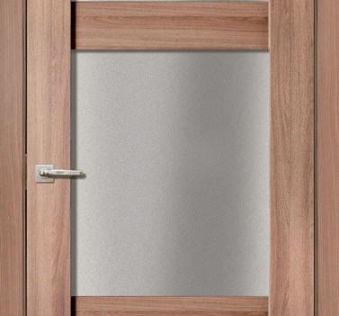 """Дверь """"Мастер"""" модель 639 Экошпон"""