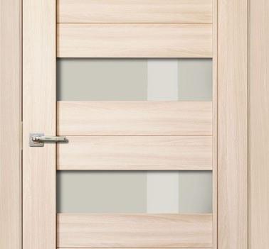"Дверь ""Модерн"" модель 315"