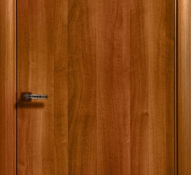 """Дверь """"Модерн"""" модель 301-ГЛ"""