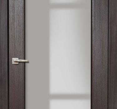 """Дверь """"Оскар"""" модель 981"""