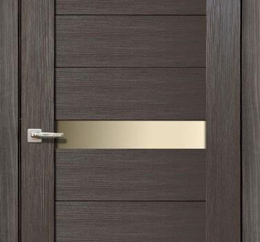 """Дверь """"Мастер"""" модель 632 Экошпон"""