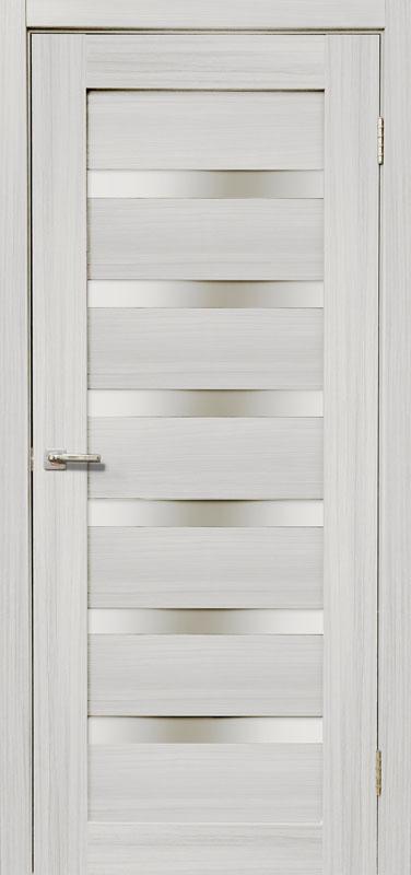 """Дверь """"Мастер"""" модель 643 Экошпон"""