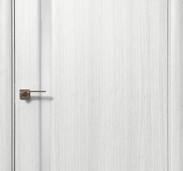 """Дверь """"Оскар"""" модель 983"""