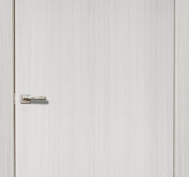 """Дверь """"Лидер"""" модель 378-ЛЧ.ЭКШ"""