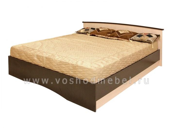 Механизм подъемный для кровати КМП-1,4 спальное место 1400х2000
