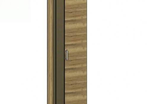 Шкаф для одежды ПХ-1 Ханна