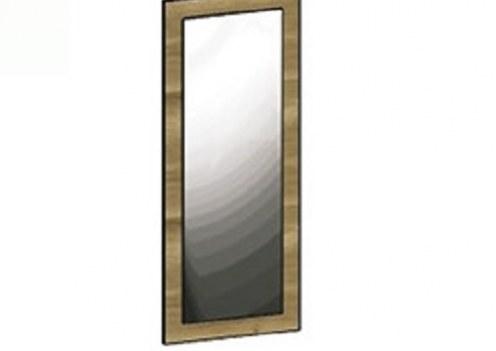Зеркало ПХ-9 Ханна