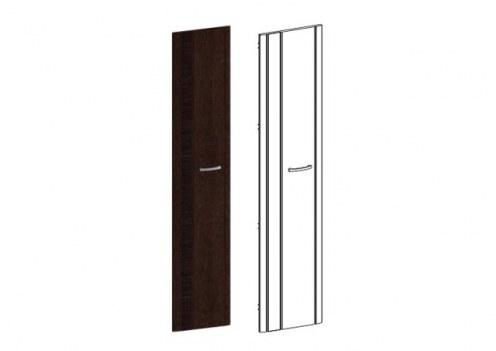 Дверь глухая Модена