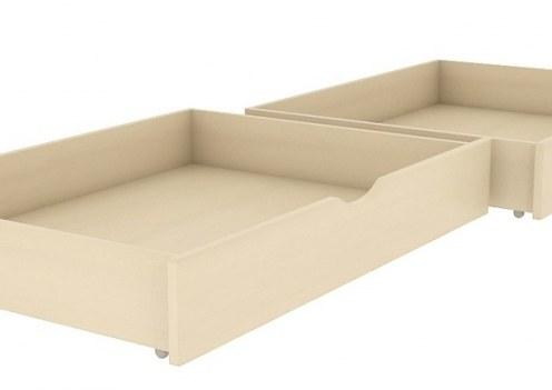 Ящик выдвижной к кровати Мелисса