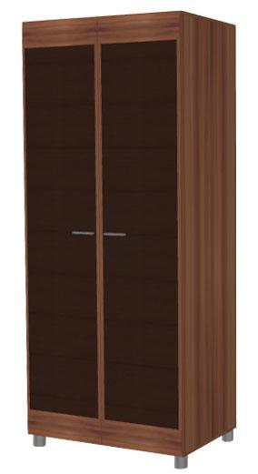 Шкаф для одежды ШК-602 Камелия
