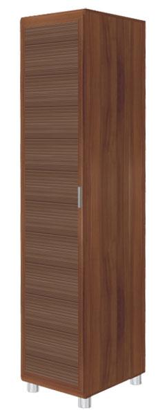 Шкаф для одежды и белья ШК-803 Мелисса