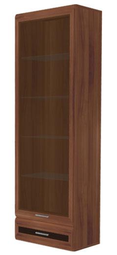Шкаф многоцелевой ШК-830 Мелисса