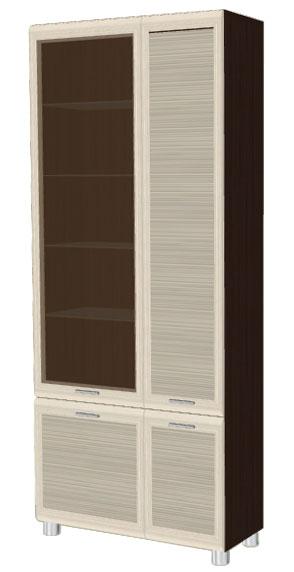 Шкаф многоцелевой ШК-834