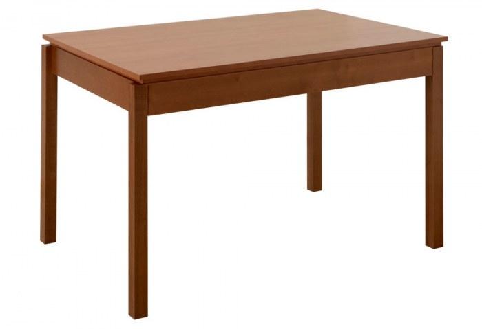 Обеденный стол раздвижной Люкс
