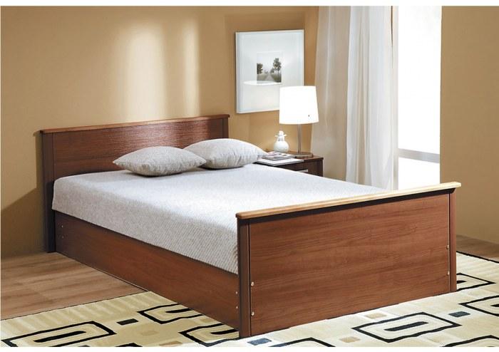 Кровать Тахта 900