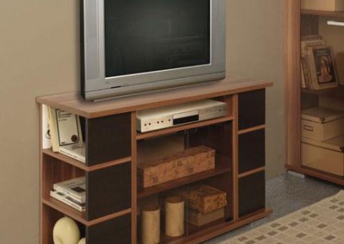 Тумба Под Телевизор Виста-15