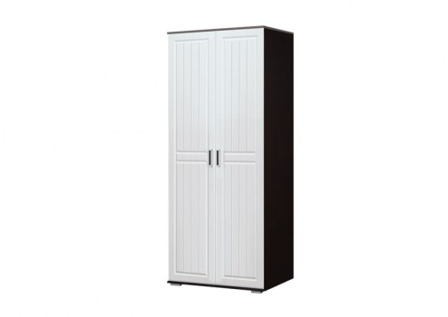 Шкаф для гостиной Оскар