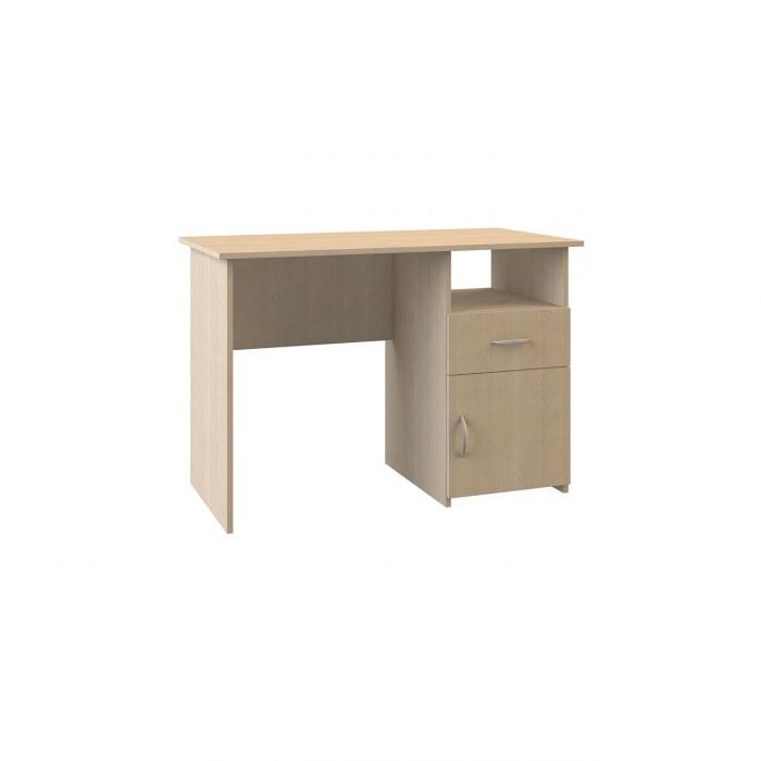 Компьютерный стол Комфорт 11 СК