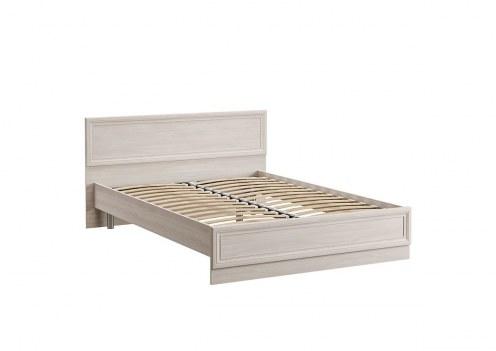 Бьянка Кровать 160