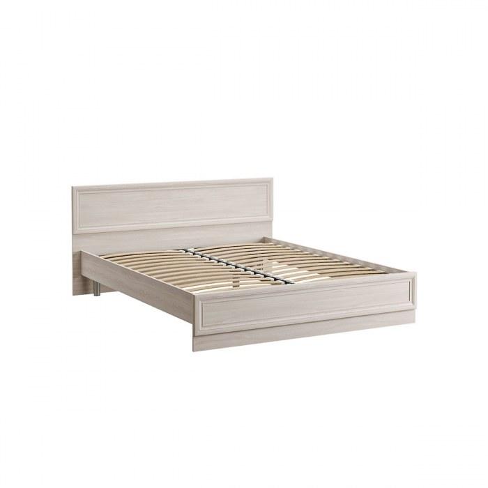 Бьянка Кровать 140