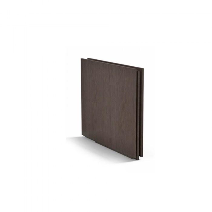 Дублин 4060 Стол-книжка