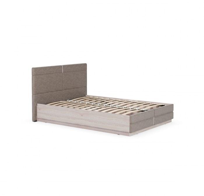 Элен 160 кровать