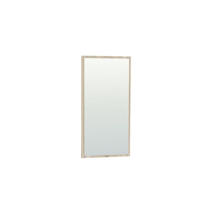 Глория 2 Зеркало