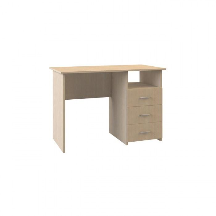 Компьютерный стол Комфорт 10 СК