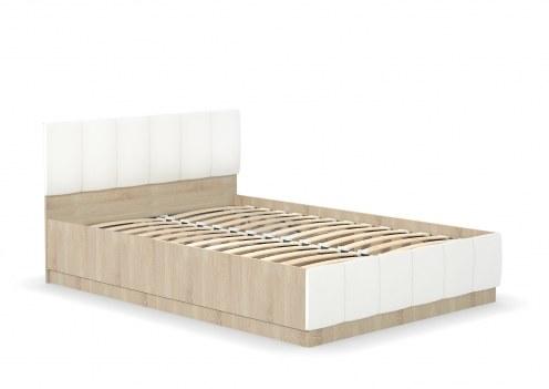 Линда Кровать 140