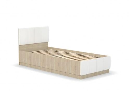 Линда Кровать 90