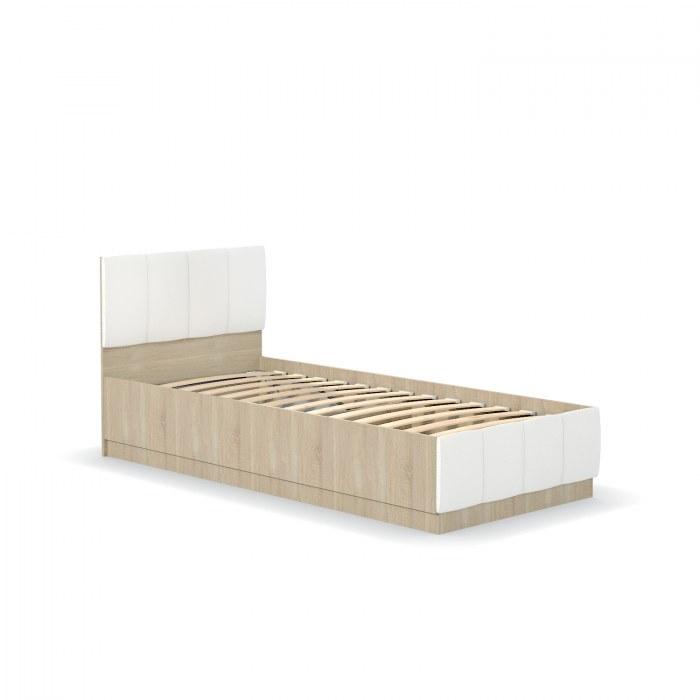 Линда Кровать 160