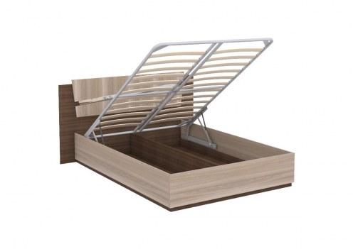 Моника 140 Кровать