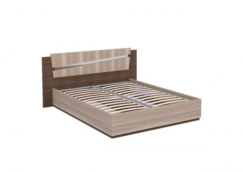 Моника 160 Кровать