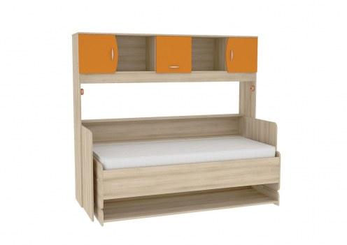 Ника Стол-кровать