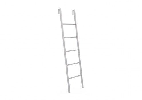 Тетрис 1 Лестница